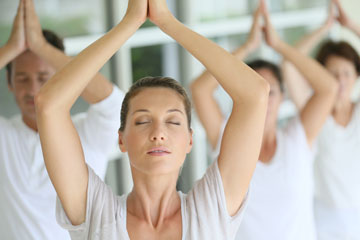 corsi_yoga