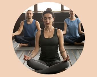 meditazione-340x270px