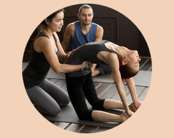 yoga-privato-340x270px